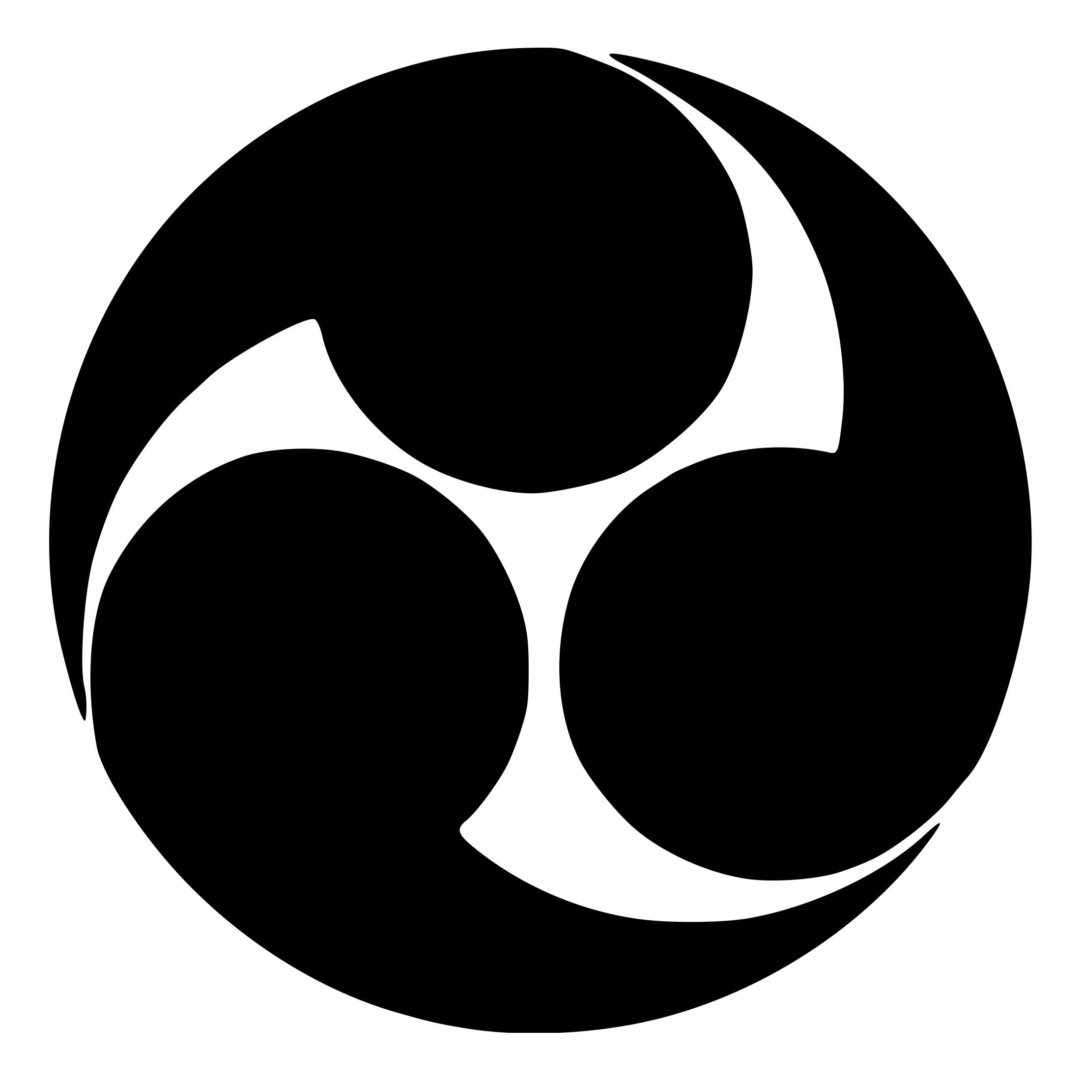 Herwaarns Podcast